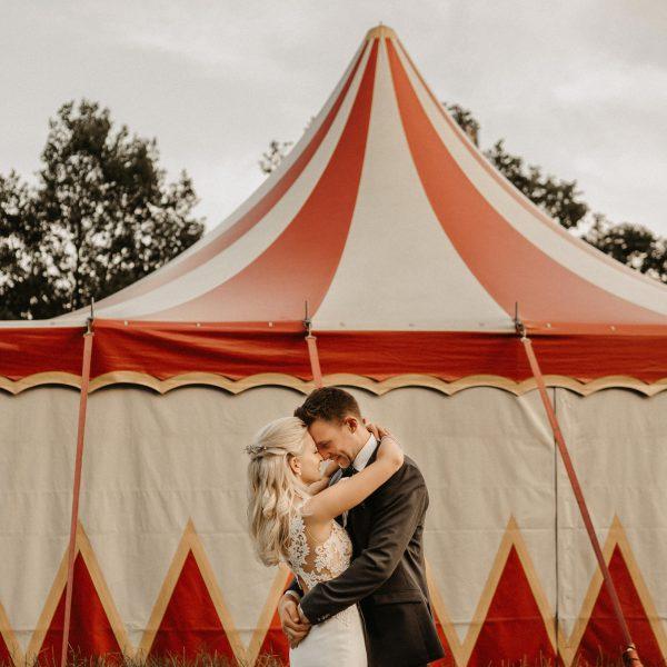 Hochzeit in Bremen